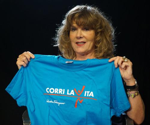 Caterina-Caselli