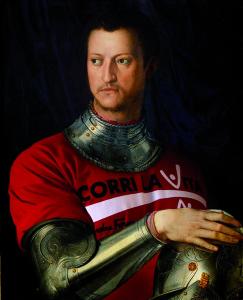 Cosimo 2008