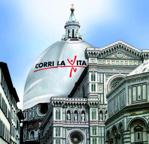 Duomo 2006