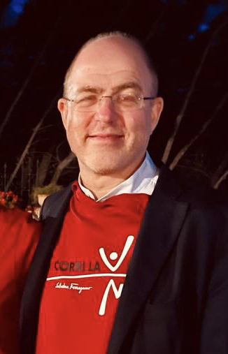 Massimo Gramellini_CORRI LA VITA 2021