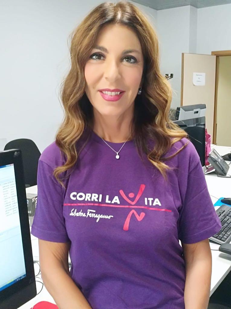 Sonia Sarno
