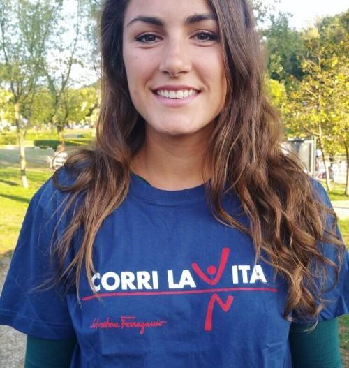 Susanna Cicali