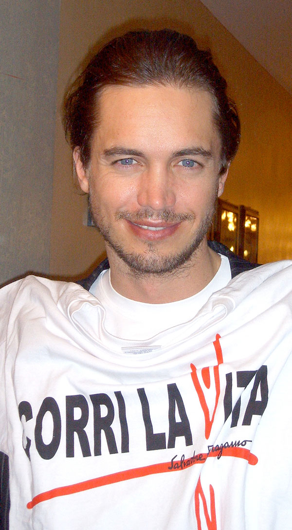 Raffaello Balzo