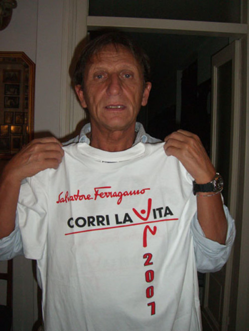 Stefano Bonaga