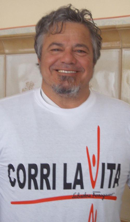 Ugo Conti