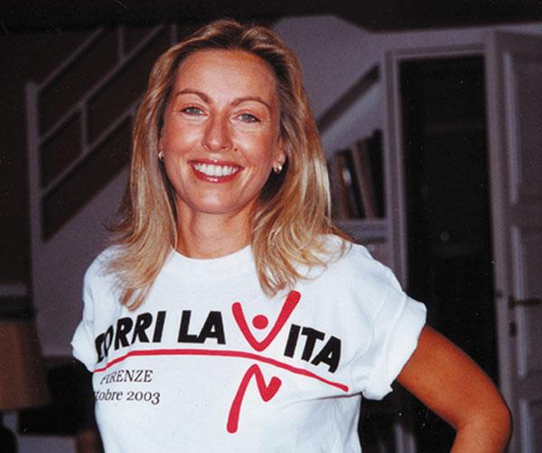 Benedetta Corbi