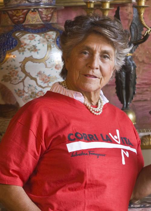 Giorgiana Corsini