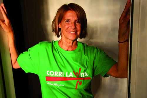 Lella Costa