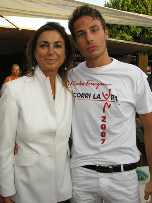 Roberto Donati