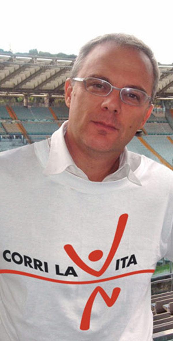 Daniele Lucchetti