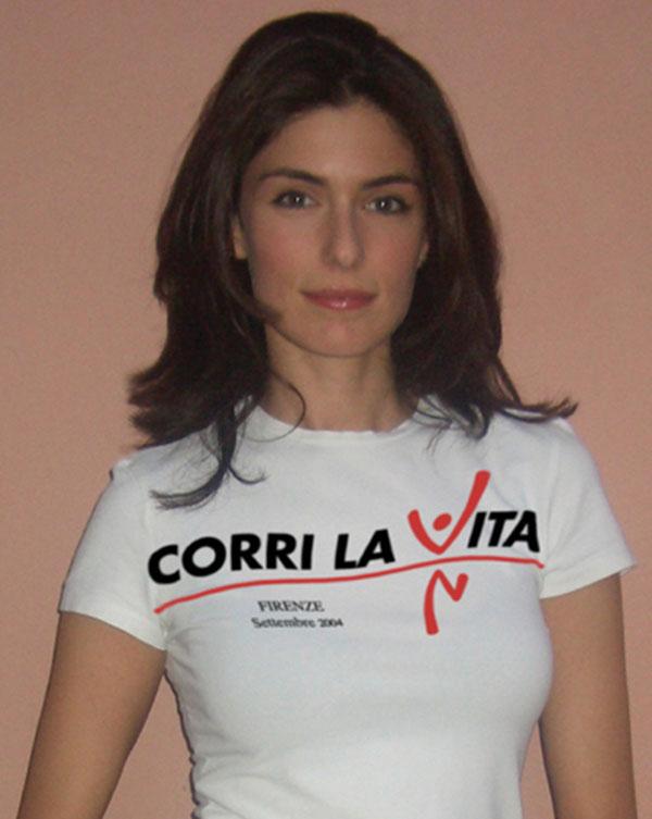 Anna Valle