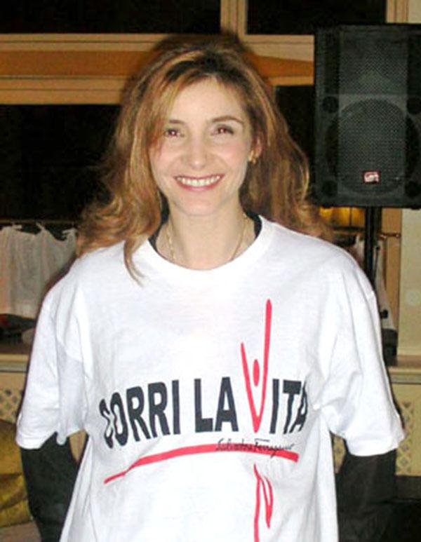 Clotilde Di Savoia