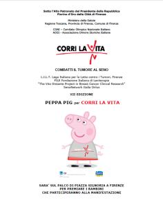 comunicato_peppa_pig
