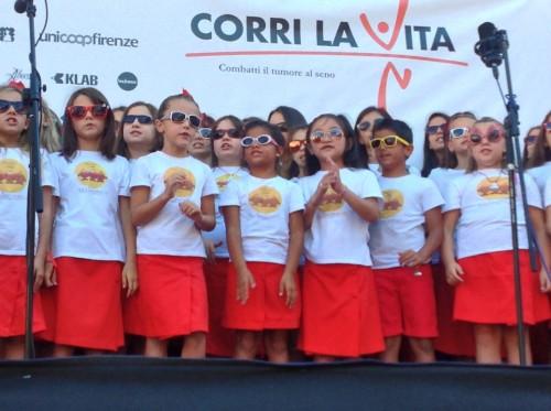 CORRI_LA_VITA_2014_52