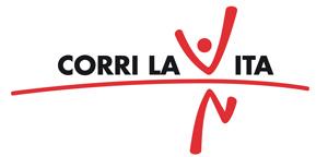 logo_CLV