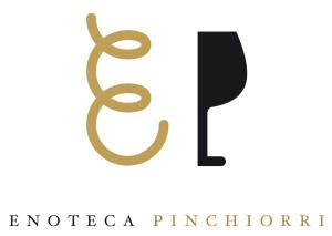 enoteca_pinchiorri
