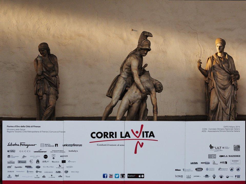 CORRI LA VITA 2015_22