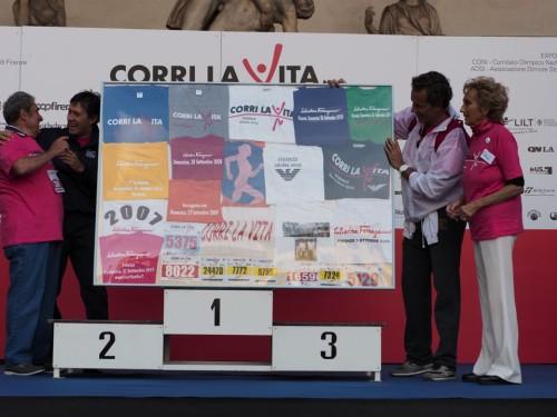 CORRI LA VITA 2015_34