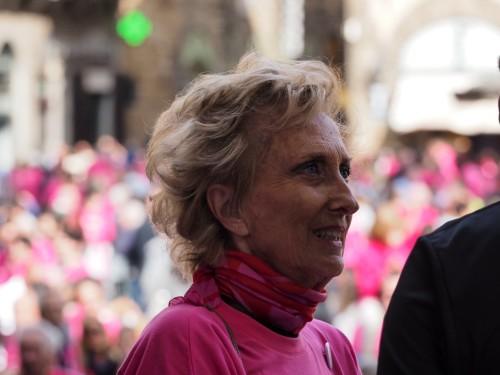 CORRI LA VITA 2015_35