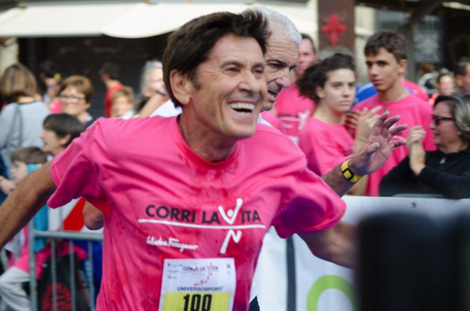 CORRI LA VITA 2015_58