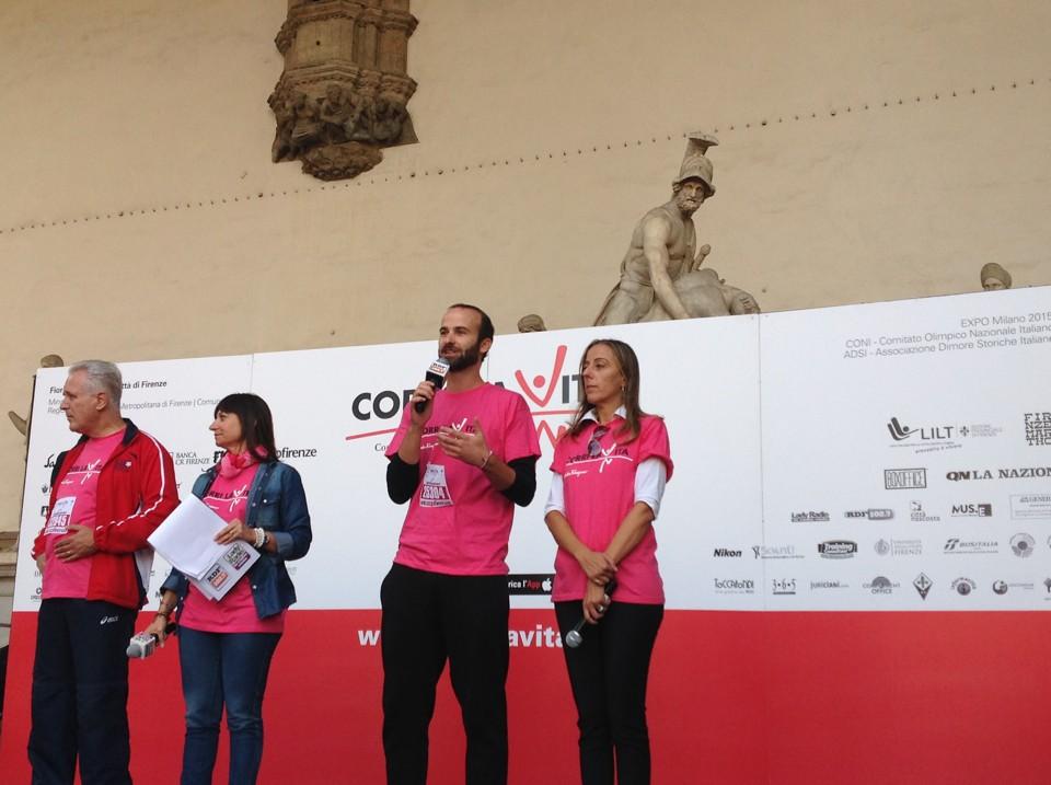 CORRI-LA-VITA-2015_62