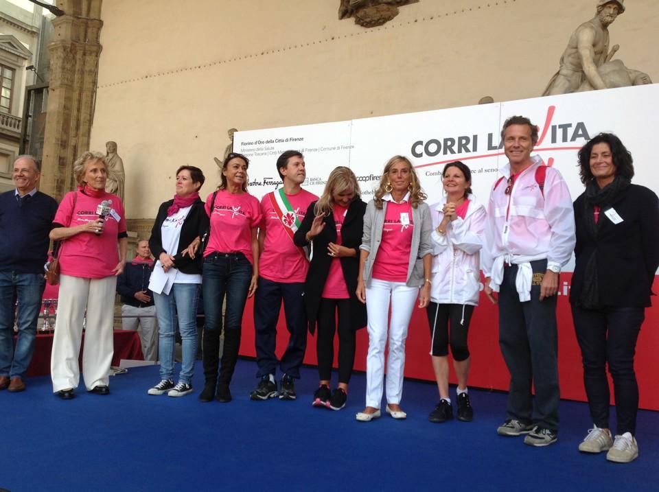 CORRI-LA-VITA-2015_64