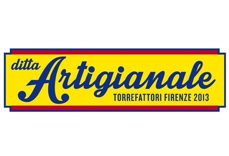 Ditta-Artigianale
