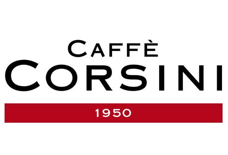 caffeCorsini