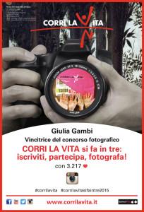 CORRI-LA-VITA-si-fa-in-tre-2015-winner