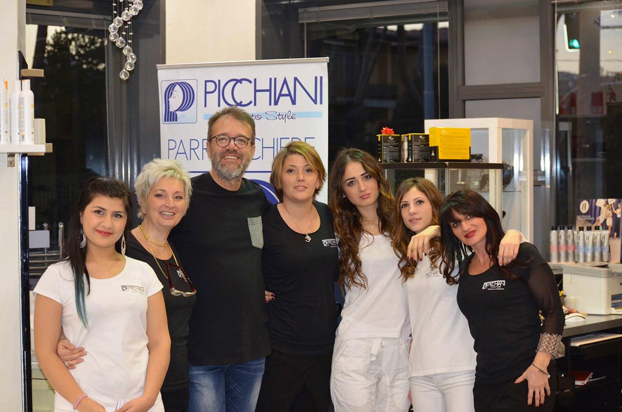 Staff_Picchiani_Corri_la_Vita
