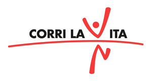 corrilavita_-FFFFFF