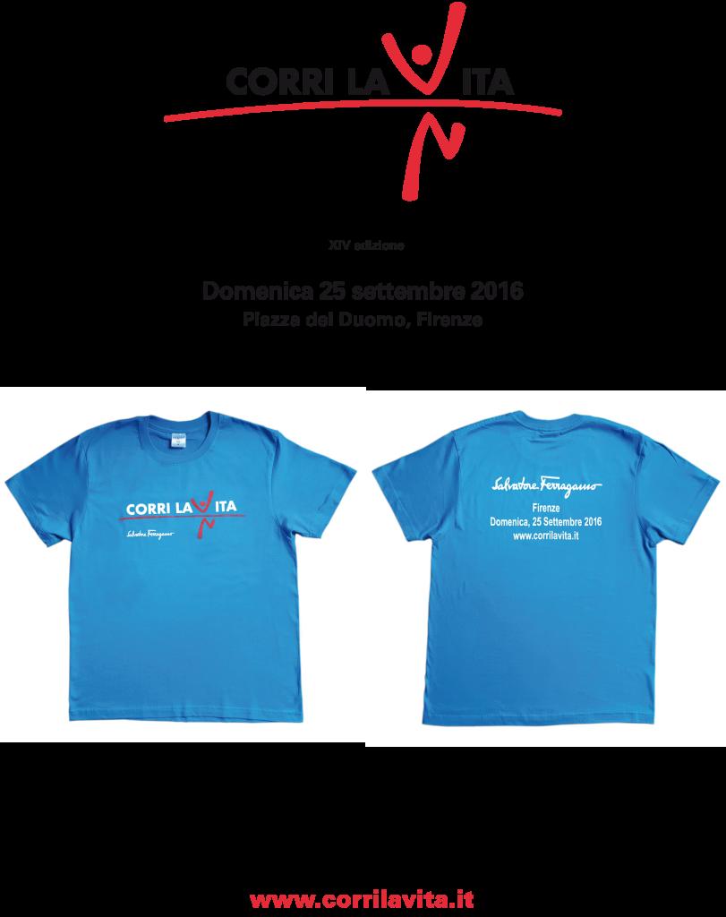 maglietta 2016
