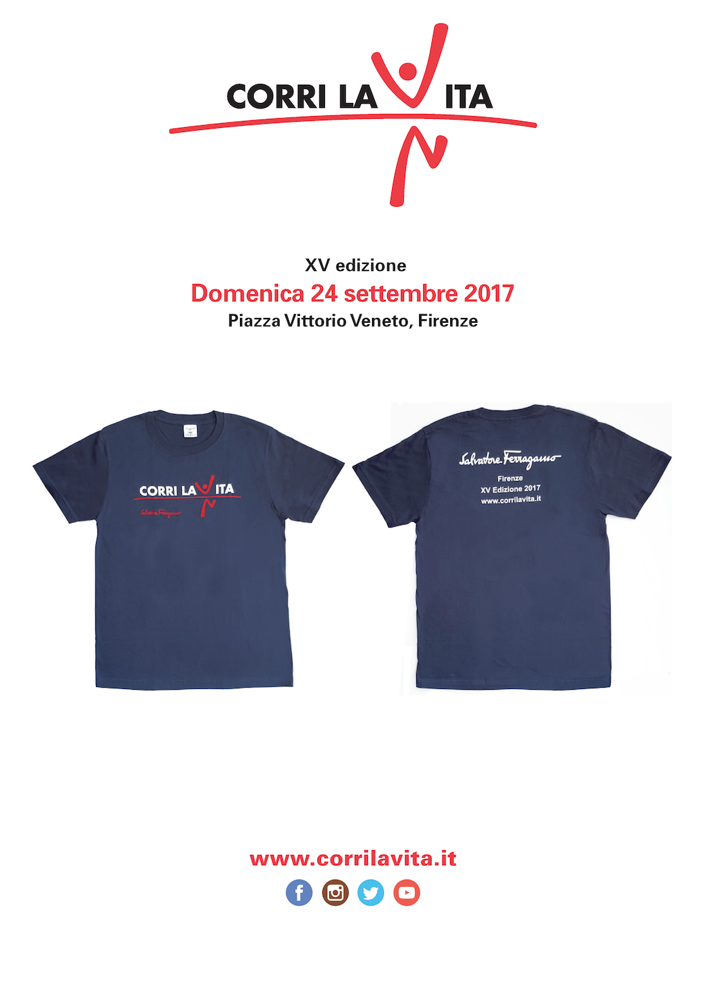 maglietta-2017-corri-la-vita-piazza-vittorio-veneto