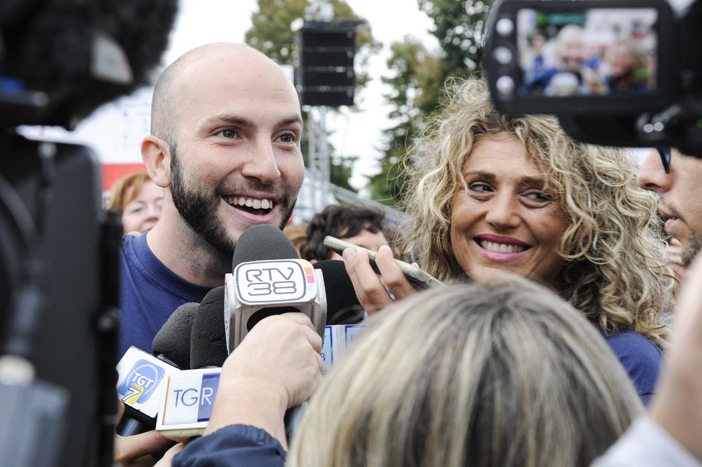 Corri-la-vita-2017-Niccolò-Campriani-Matteo-Brogi005