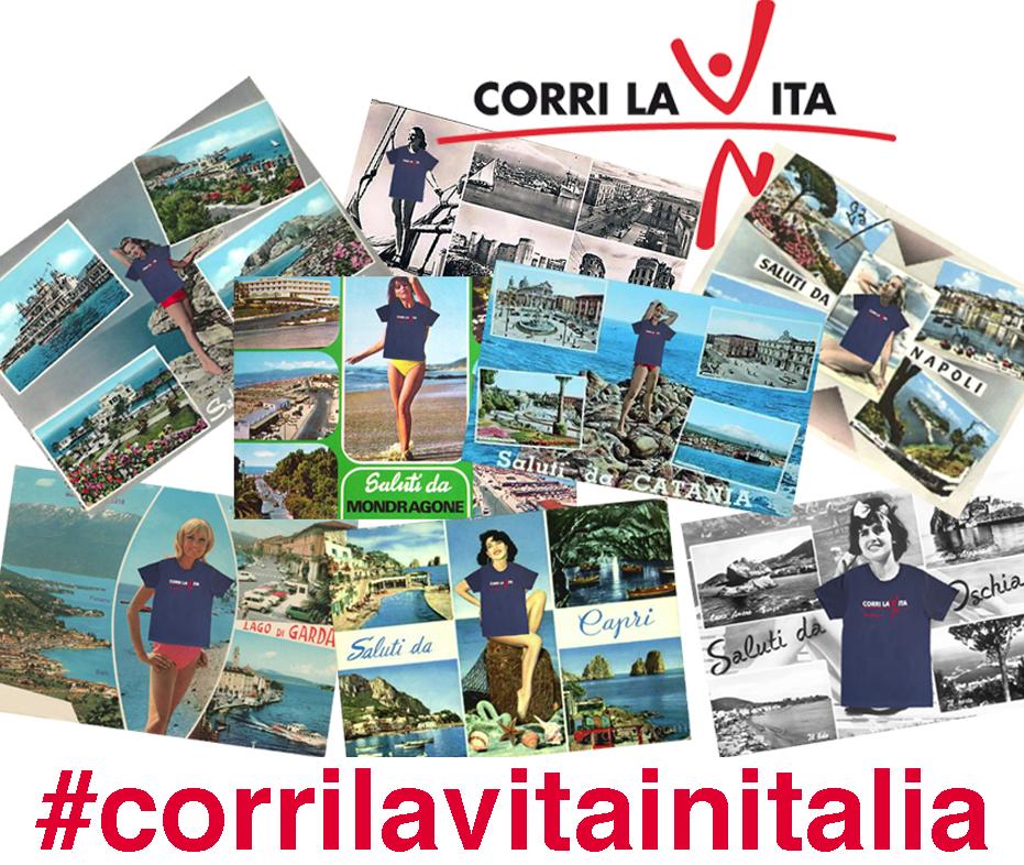 corrilavitainitalia_-contest