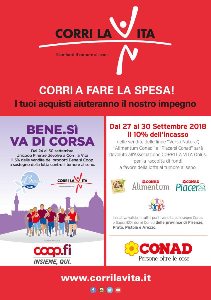 conad-e-coop-per-corrila-vita-2018