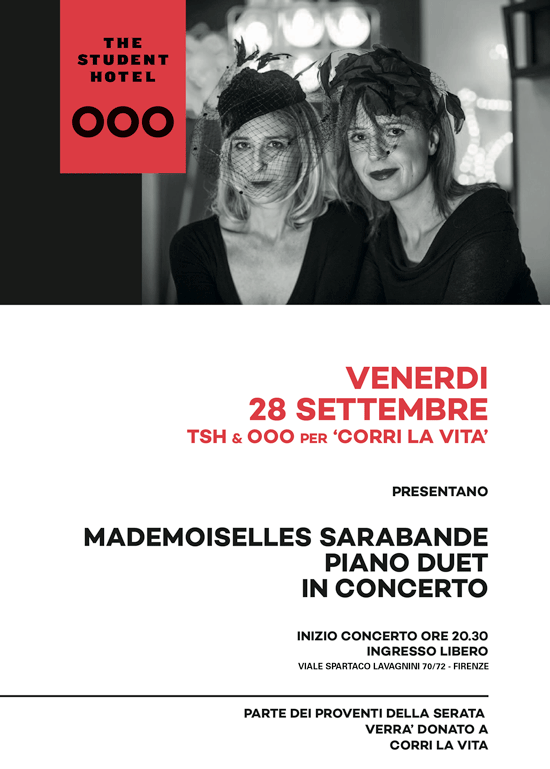the-student-hotel_corri-la-vita_-mademoiselle-sarabande