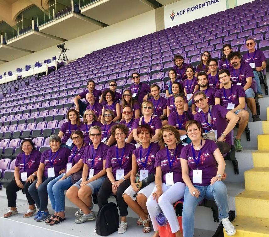 volontari-lilt_raccolta-fondi-corri-la-vita_fiorentina