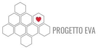 progetto-eva-corri-la-vita-logo